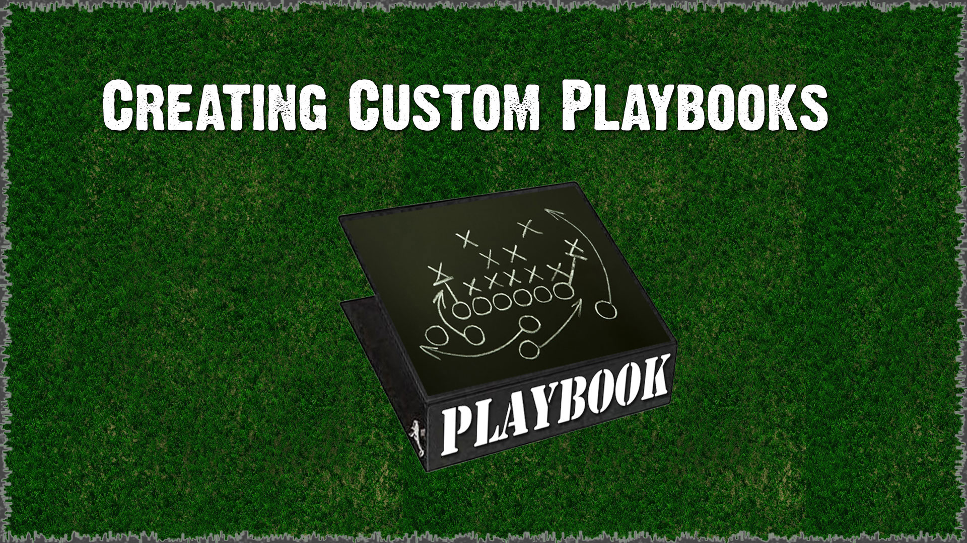 images/articles/creat_custom_playbooks.jpg