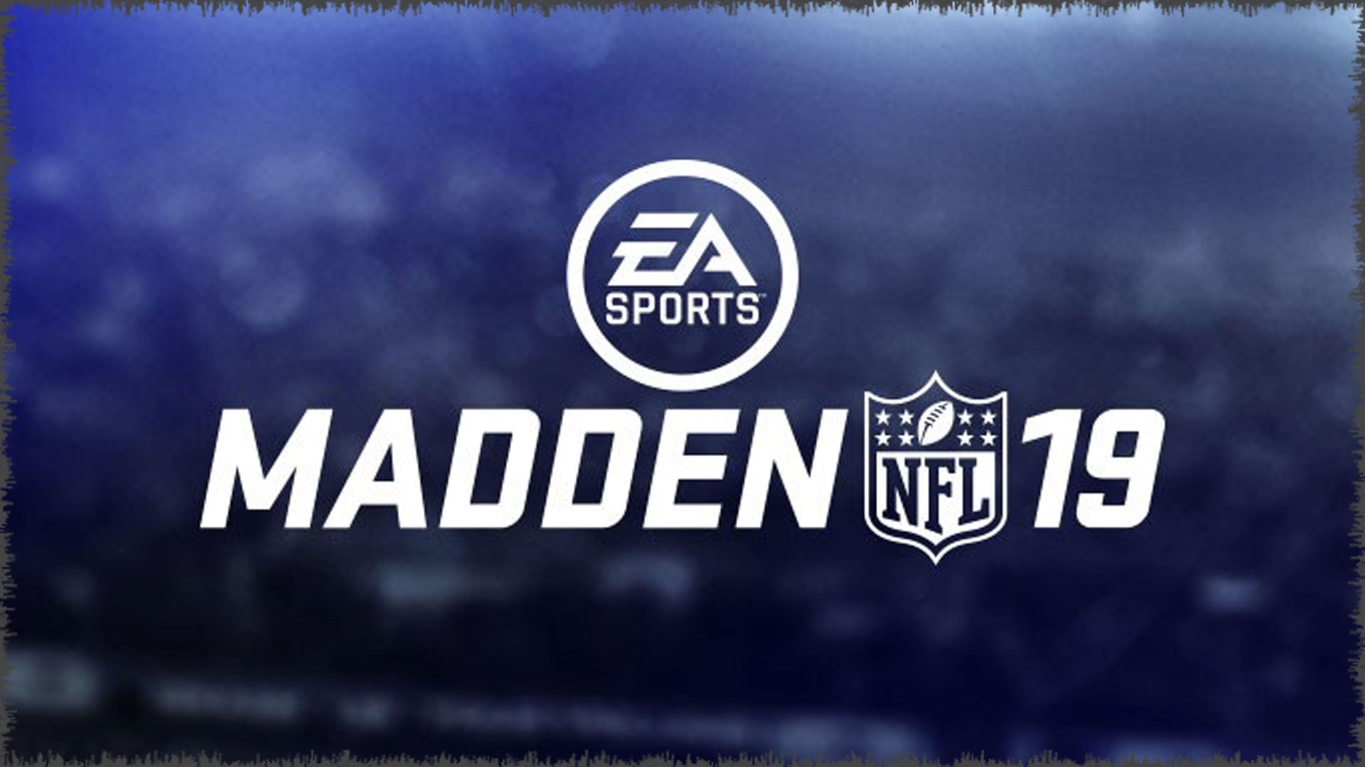 images/articles/madden19.jpg