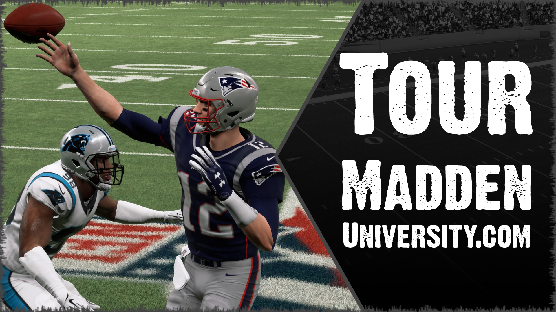 https://www.maddenuniversity.com/images/articles/Tour.png